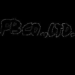 株式会社フィードバックコーポレイション オフィシャルサイト